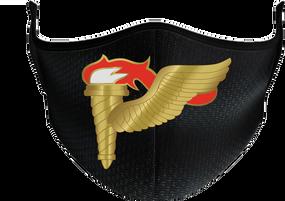 US Army Pathfinder Mask