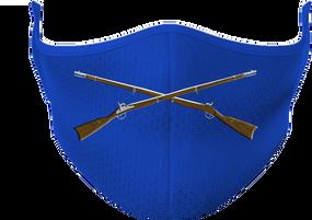 Infantry Mask