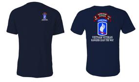 N Company 75th Cotton Shirt