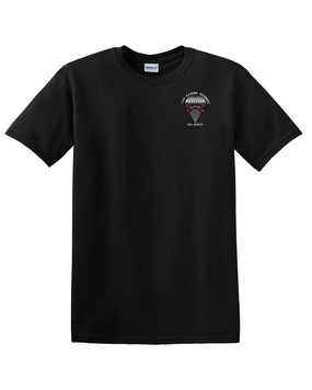 75th Ranger Regiment Cotton T-Shirt (C)