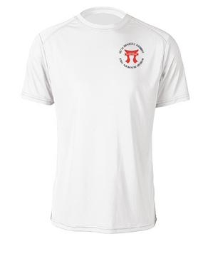 "187th RCT ""Torri""  Moisture Wick T-Shirt"