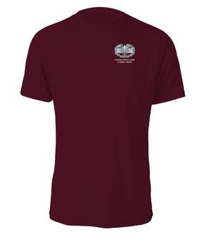 Combat Medical Badge (CMB)  Cotton Shirt (P)