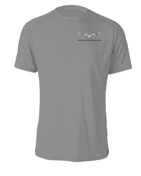 US Army Aviator Cotton Shirt