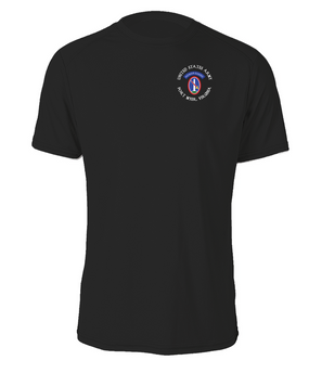 US Army Honor Guard (C) Cotton Shirt