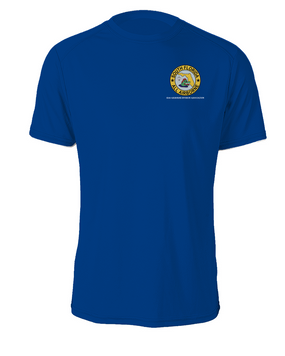 South Florida Chapter Cotton Shirt