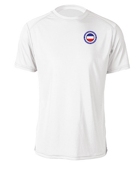 FORSCOM  Cotton Shirt