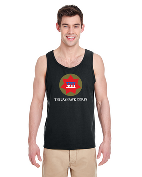 VII Corps Tank Top