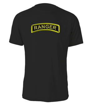 US Army Ranger Cotton Shirt