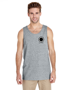 I Corps Tank Top