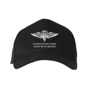 US Army Rigger Baseball Cap