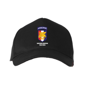 SETAF Baseball Cap