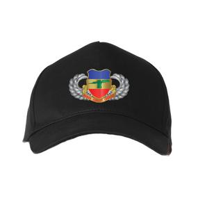 3/73rd Armor Embroidered Baseball Cap