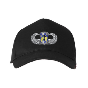 82nd Aviation  Embroidered Baseball Cap