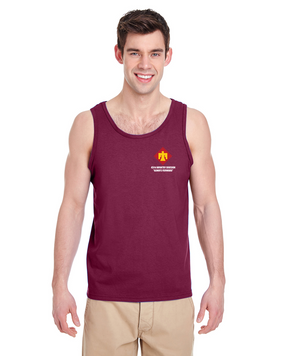 45th Infantry Division Tank Top