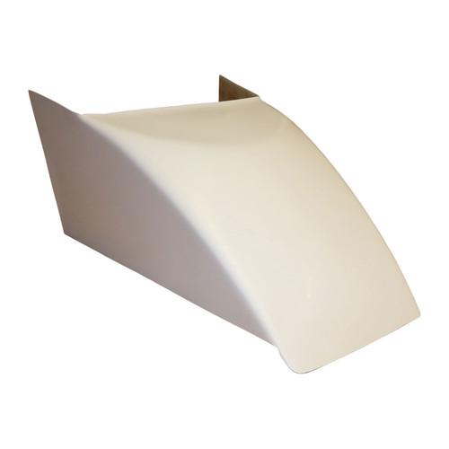 White Hood - Stumpy Non Scoop