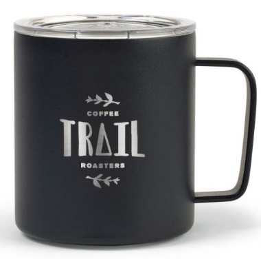 Personalized Miir Camp Cup