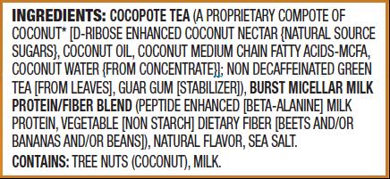 burst-ingredients.png