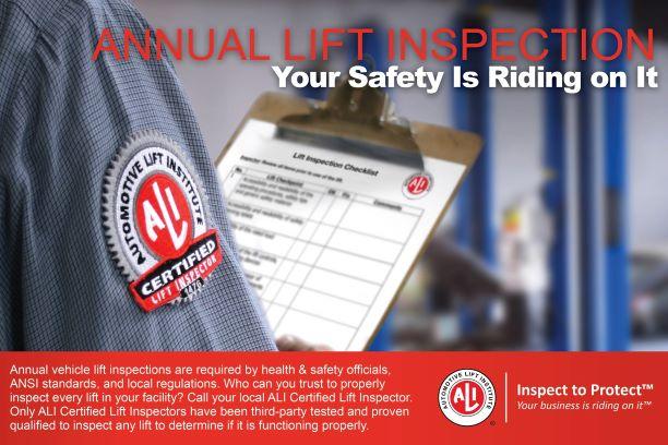 annual-lift-inspection.jpg