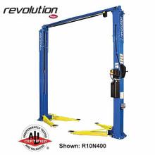 Rotary R10 Revolution