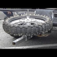 Portable Tire Changer PTC1000