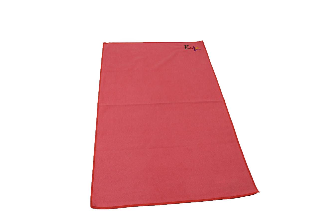 ab40d922a3ee7 Baja Stretch Yoga Mat Microfiber Towel - Buy My Yoga