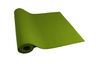Prima Green Eco-Friendly Yoga Mat 6mm