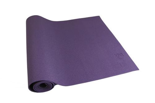 Buy My Yoga Purchase A Prima Purple Premium Yoga Mat