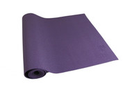Prima Premium Yoga Mat Purple 4mm