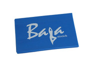 Yoga Resistance Band - Blue