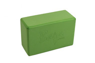 "Foam 4"" EVA Block - Green"