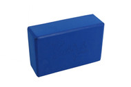 """Foam 3"""" EVA Block - Dark Blue"""