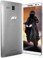 SKY Phone 5.0L