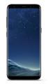 Samsung Galaxy S8 G950w, Unlocked