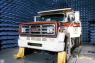1980 GMC Testing Poster