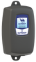 UV 90-265 volt universal controller to power North American Outback ultraviolet purification system