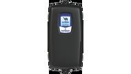 UV Ballast Controller RCHO-4.12 For High Output LB4-051, LB4-101, LB4-151, LB4-251, LB4-401  UV Systems.
