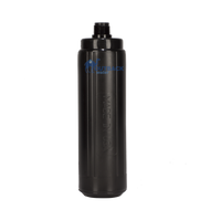 Standard Outback system gravity flow chemical removal water filter eliminates unwanted chemical contamination