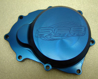 Yamaha YZ250F/WR250F (01-02) SFB Racing Ignition Cover