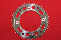 KTM SX EXC All Years Mino Racing Rear Sprocket
