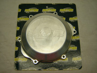 HONDA TRX450 (04-05) SFB Racing Clutch Cover