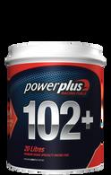 Powerplus Racing Fuel 102