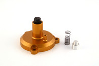 KTM SX65 09> VHM Power Valve Adjuster