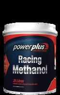 Poweplus Racing Methanol 20ltr