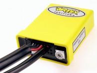 SUZUKI RM85 02-17 VORTEX IGNITION CONTROL X10 CDI