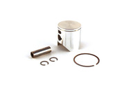 YAMAHA YZ125 VHM LONG ROD PISTON  2005 - 2018 SIZE 53.95 A