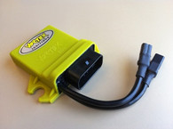 Yamaha YZ450F 18-19 Vortex Fuel & Ignition Control (ECU) X 10