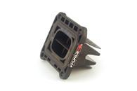VForce V4R26 Reed Valve for KTM 125-250-300 SX/EXC