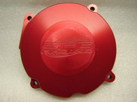 Honda CR250 86 - 01  SFB Ignition Cover