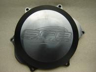 Honda CRF450 2002 - 2007 SFB Clutch Cover