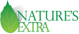Nature's Extra